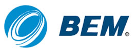 Shanghai BEM Bearing Co.,Ltd
